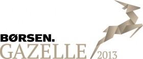 Gazelle-2013_hvid-baggrund